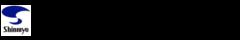 【新品、本物、当店在庫だから安心】 仮面の王 イ DVD-BOXI・ソン イ・ソン DVD-BOXI 仮面の王 [DVD], ノイント:a94f03ab --- costaricaaerospace.com